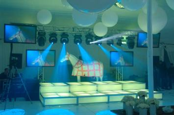 Event-Production-Lighting3