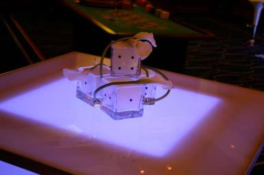 Event-design-centerpieces