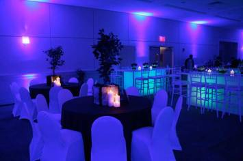 Furniture-Lighting-Event-Design