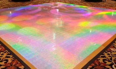 Holographic-dance-floor-subtle-rainbow