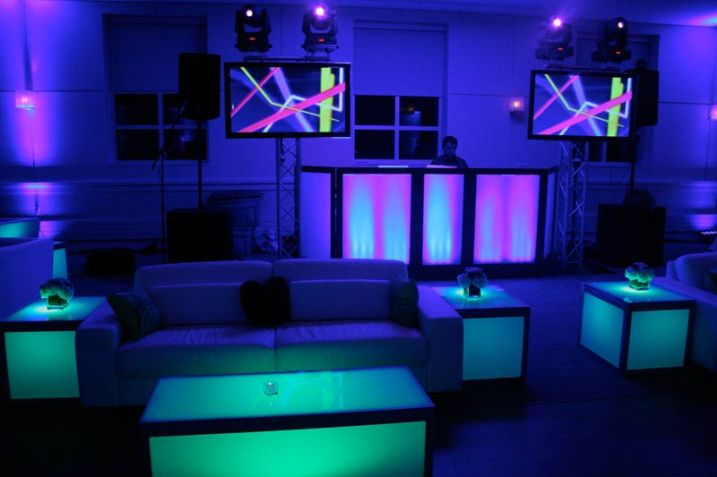 Lights-Staging-Furniture-Video