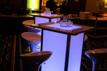 Mod-stools-glow-tables