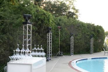 Outdoor-lighting-event-prep