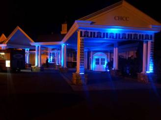 Professional-Event-Lighting