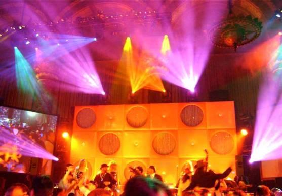 Spotlight-Concert-Gala