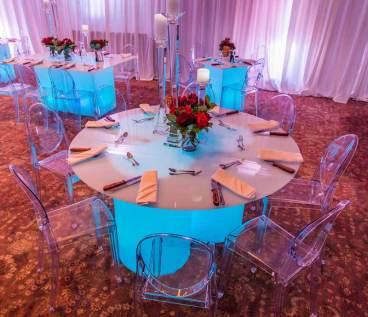Illuminated_Round_Table