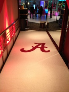 Custom-monogrammed-carpet-runner