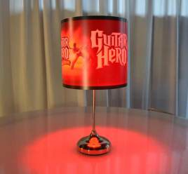 Customized-Table-Lamp