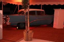 Havana-Old-Chevy-Prop