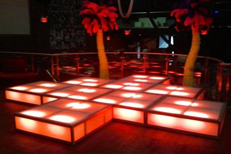 LED-stage-decks-with-Palm-tree-Props