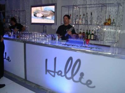 Long-Illuminated-bar-with-mitvah-name-personalization