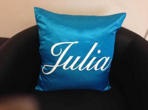 Personalized Decor 05