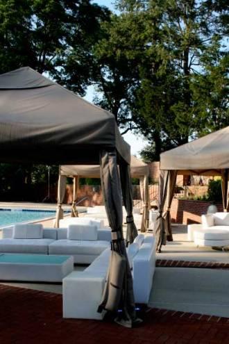 Pool-party-cabana-rentals