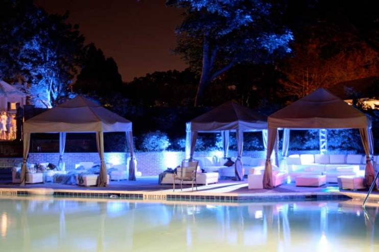 Pool-party-cabanas