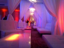 Privacy-booths-with-theatrical-lighting