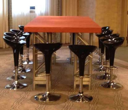 aketball-Mitzvah-community-table
