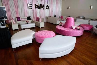 Bat-mitzvah-lounge-rental