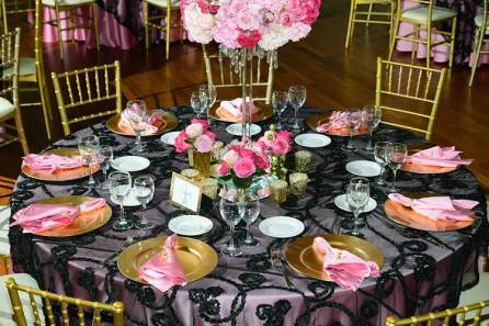 Bat-mitzvah-table-chairs-rental