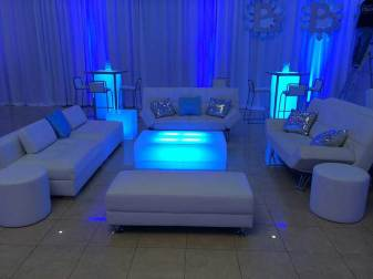 Mitzvah-with-white-lounge-decor-illuminated-furniture-blue-lighting