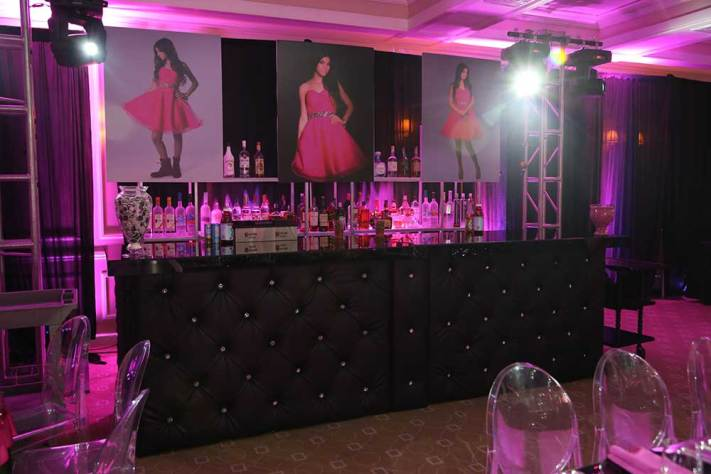 Tufted-bar-rental-bat-mitzvah