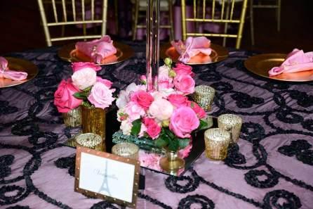 bat-mitzvah-floral-centerpiece-base2
