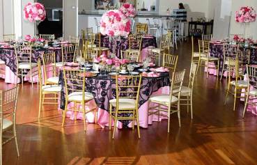 bat-mitzvah-furniture-rental