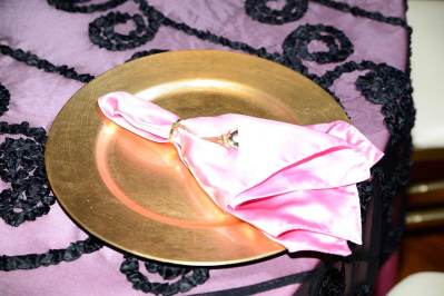 bat-mitzvah-paris-napkin-ring