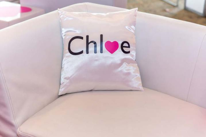 bat-mitzvah-white-satin-customized-pillow-with-name-logo