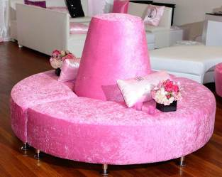pink-lounge-furniture-rental