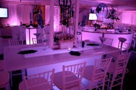pink-mitzvah-community-tables-bar-chairs-and-illuminated-hi-boys