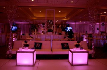 pink-mitzvah-with-white-lounge-decor-and-illuminated-cube-tables