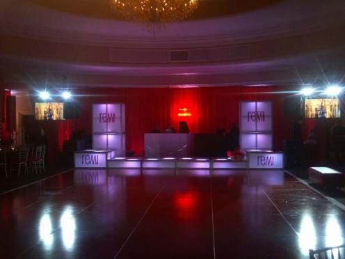 remis-bat-mitzvah-custom-red-dance-floor-LED-Stage-Decks-and-DJ-booth