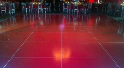 remis-bat-mitzvah-custom-red-dance-floor