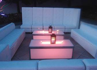 Country-Club-Event-Production-Hi-Back-Couch-Loveseats-and-Illuminated-Tables