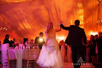 Wedding-Ambiant-LIghting