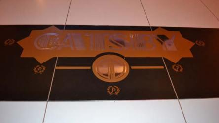 Gatsby-Event-Production-Dance-Floor-Sticker