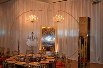 Gatsby-Event-Production-Gatsby-Props-with-Pipe-and-Drape