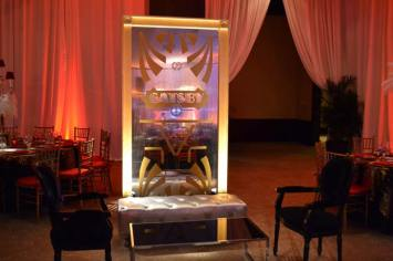 Gatsby-Event-Production-Guilded-Mirror-and-Settee
