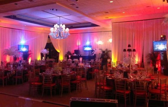 Gatsby-Event-Production-Table-Seating-Pipe-and-Drape