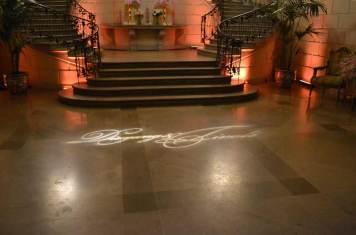 Oheka-Castle-Wedding-Inside