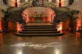Oheka-Castle-Wedding-Inside2