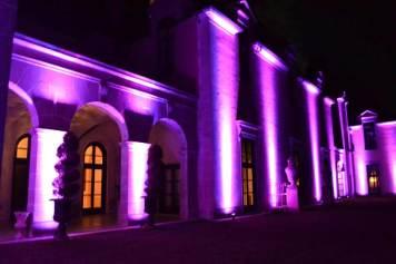 Oheka-Castle-Wedding-Outside3