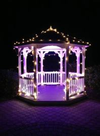 Twilight-Theme-Wedding-Gazebo