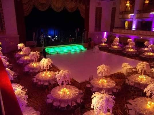 Waldorf-Astoria-Wedding-2