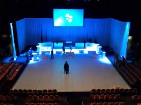 Corporate-Event-Production-Microsoft