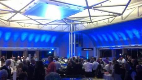 Cosentina-Corporate-Event-Truss
