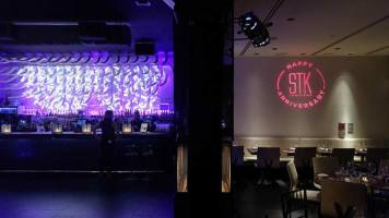 STK-Corporate-Event-Bar-Wall-Treatment-and-Wall-Logo