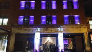 STK-Corporate-Event-Outside-Urban-Lighting