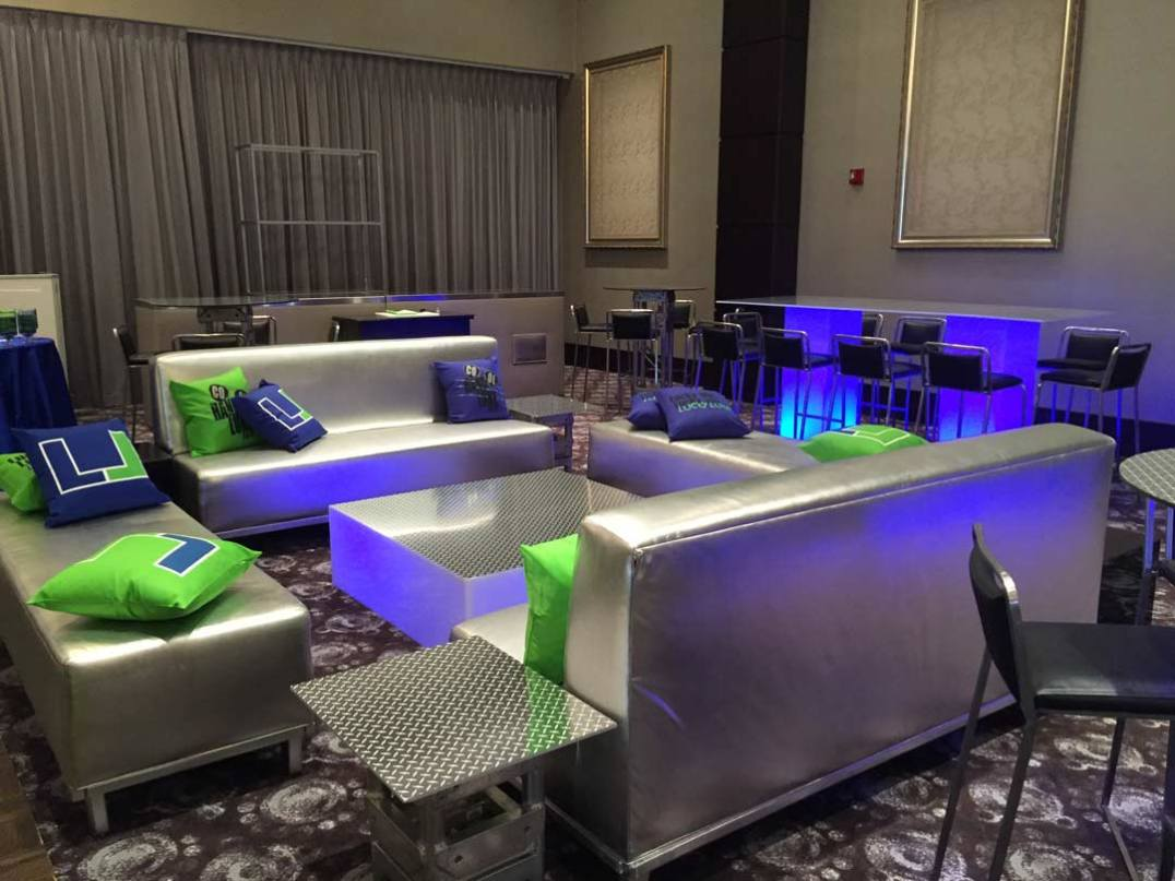 Platinum-lounge-decor
