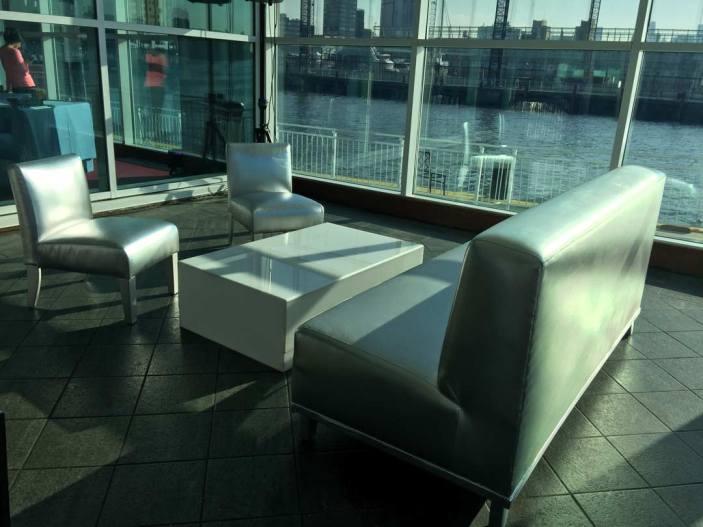 Platinum-loveseat-and-chairs
